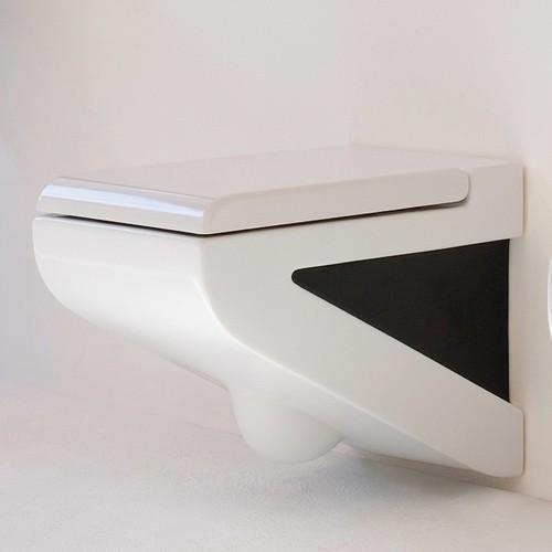 ArtCeram La Fontana LFV001.1.50