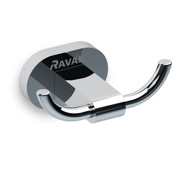 Ravak Chrome CR 100 X07P186