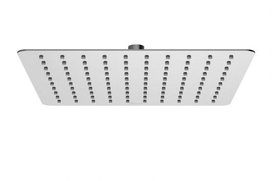 Верхний душ Ravak Slim Chrome 982.00 X07P016