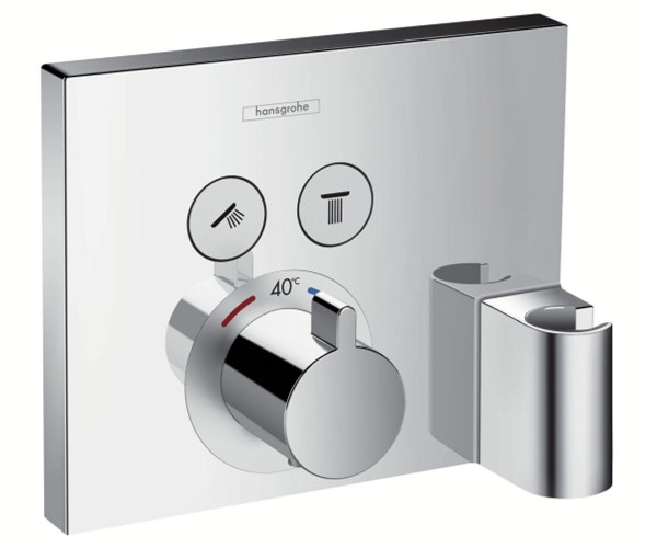 Hansgrohe Shower Select 15765000
