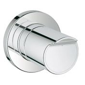 Grohe Grohtherm 2000 19243001