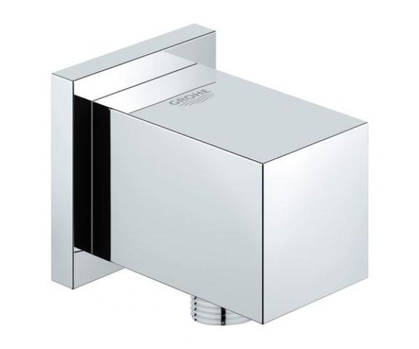 Grohe Euphoria Cube 27704000