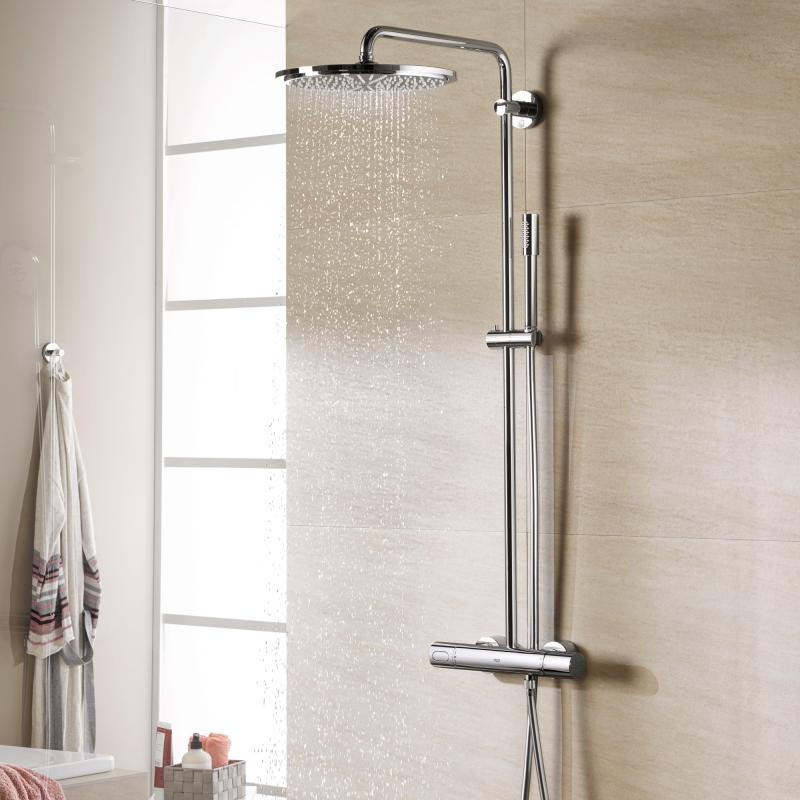 Grohe Rainshower System 310 27966000