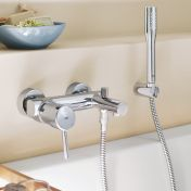 Grohe Concetto 32212001