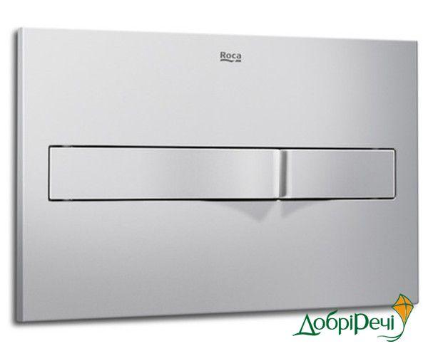 Roca Pro PL2 Dual 890096002