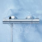 Grohe Grohtherm 34558000