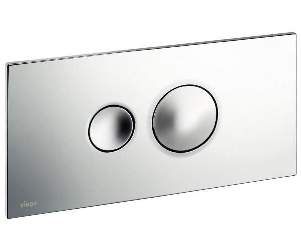 Кнопка для инсталляции Viega Visign for Style 10 596323