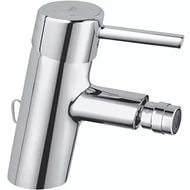 Grohe Concetto 32209000