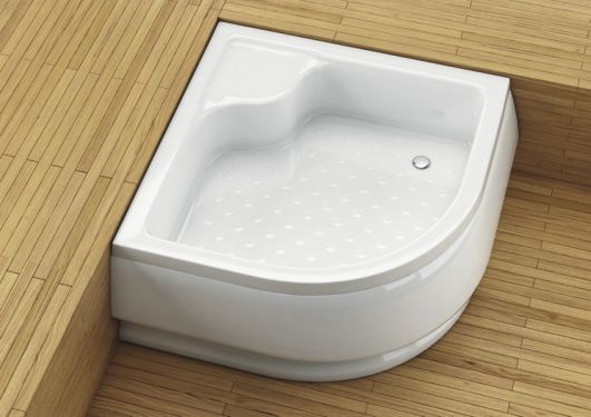 Aquaform Standard 80 200-18601