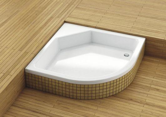 Aquaform Standard 90 200-18504