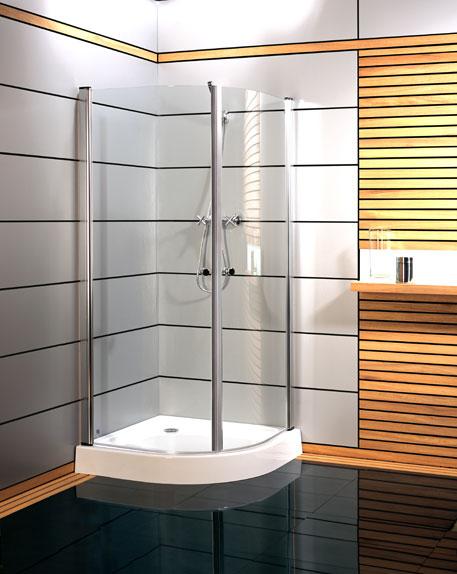 Aquaform Silva 100-05533