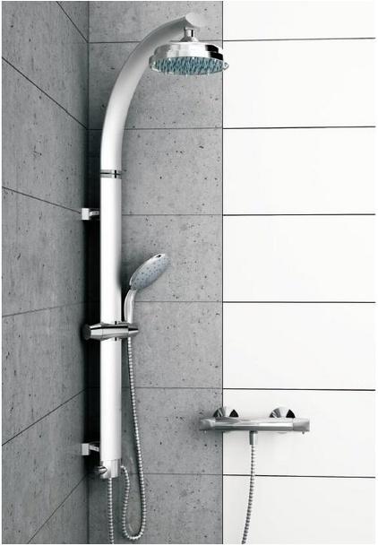 Aquaform Cigno 310-39141-025