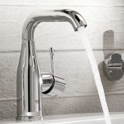 Grohe Essence New 23462001