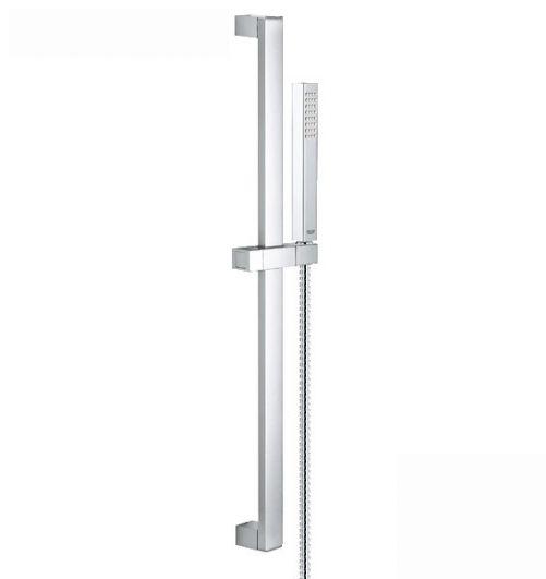 Душевой гарнитур Grohe Euphoria Cube+ Stick 27891000