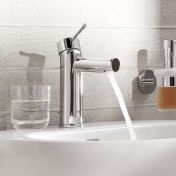 Grohe Essence New 32898001