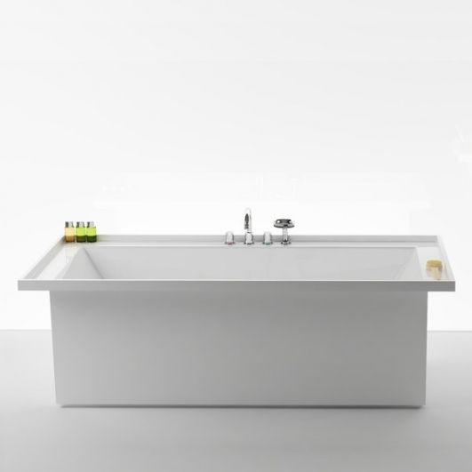 Ravak BathGallery XC00100019