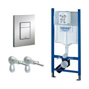 Grohe Rapid SL 38878BR0