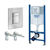 Grohe Rapid SL 388780A0
