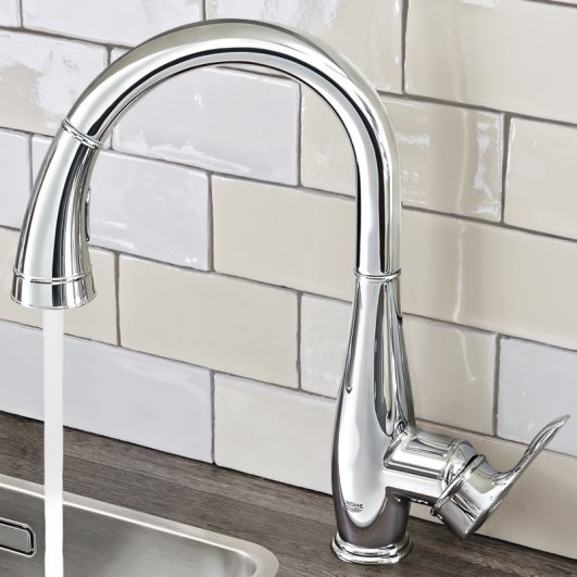 Grohe Parkfield 30215000