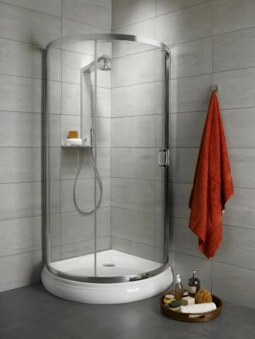 Radaway Premium Plus B900 30473-01-08N