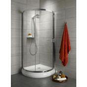 Radaway Premium Plus B900 30473-01-05N