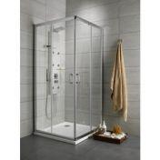 Radaway Premium Plus C800 30463-01-08N