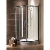 Radaway Premium Plus A800 30413-01-01N