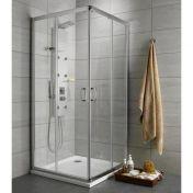 Radaway Premium Plus C 90 30453-01-01N