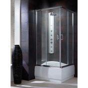 Radaway Premium Plus C 1700 30451-01-01N