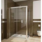 Radaway Premium Plus S 100 33423-01-01N
