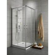 Radaway Premium Plus C800 30463-01-02N