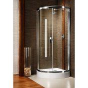 Radaway Design Diana 30302-01-06NA