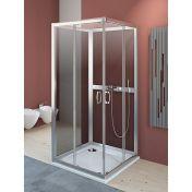 Radaway Premium Plus 2S 33443-01-06N