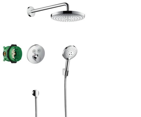 Hansgrohe Raindance Select S 27297000