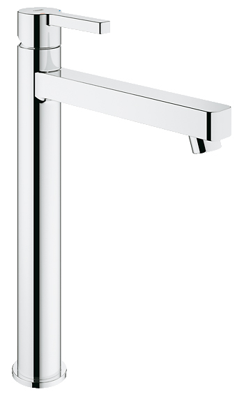 Grohe Lineare 23405000