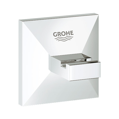 Grohe Allure Brilliant 40498000
