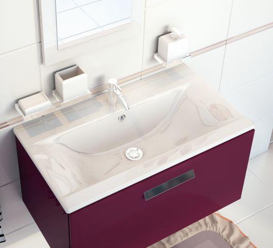 Cersanit Como 60 K32-003-BOX