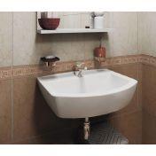 Cersanit Cersania 55 K11-0045
