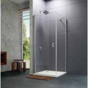 Huppe Design Pure 8P0605