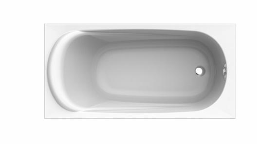 Ванна Kolo Saga 170x80 XWP3870000