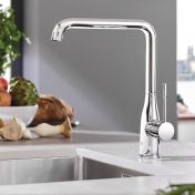 Grohe Essence New 30269000