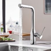 Grohe Essence New 30270000
