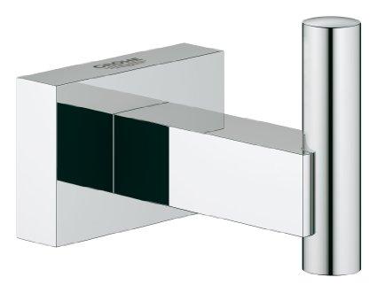 Grohe Essentials 40511001