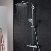Grohe Rainshower System 310 27968000