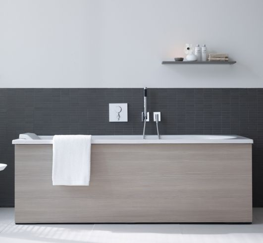 duravit darling new duravit darling new wall hung toilet. Black Bedroom Furniture Sets. Home Design Ideas