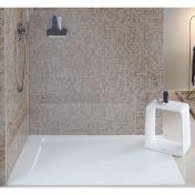 Duravit P3 Comforts 720157