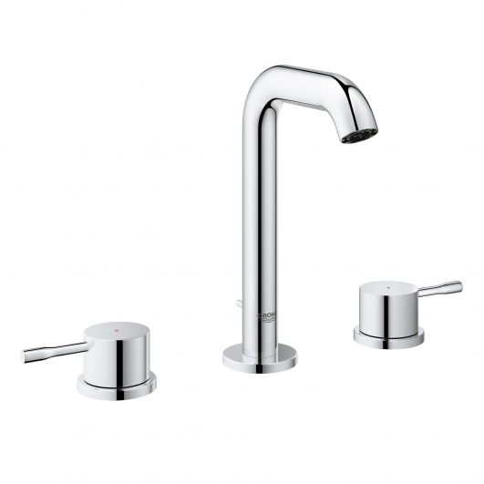 Grohe Essence New 20296001