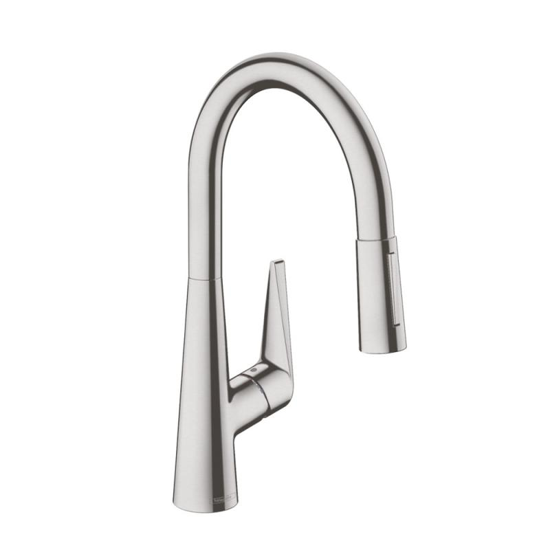 Hansgrohe Tails Select S 72813800