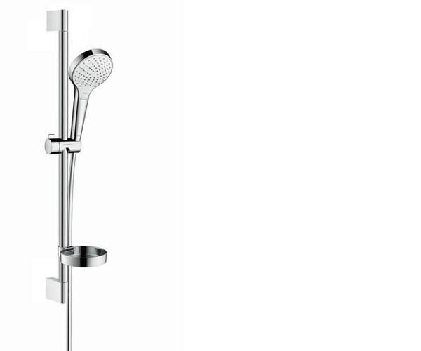 Hansgrohe Croma Select S 26566400