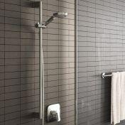 Hansgrohe Croma Select E 26590400